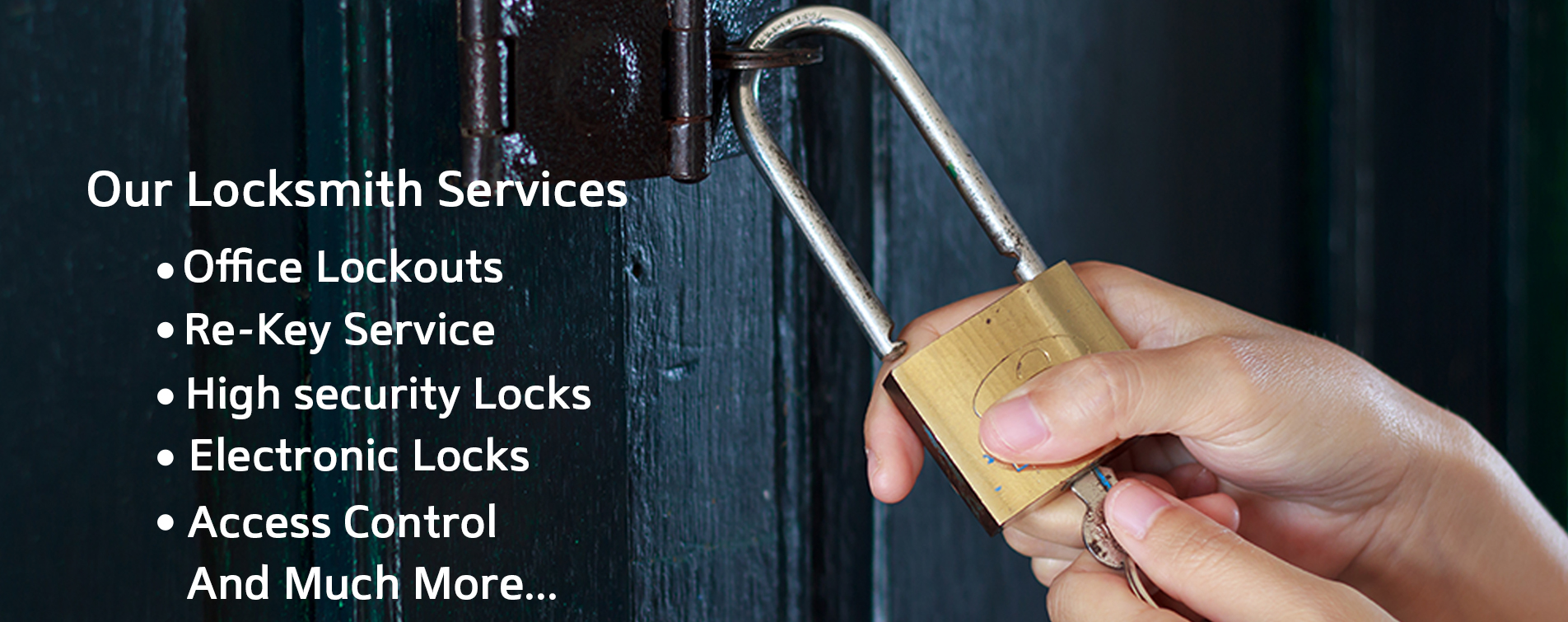 East Forest NC Locksmith Store, Charlotte, NC 704-659-6567